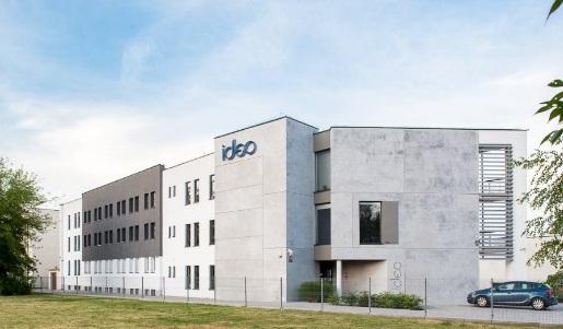 ideo_budynek